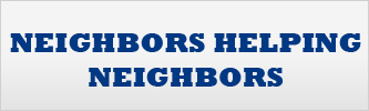 Abcneighborshelpingneighbors