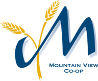 Amountainviewcoop