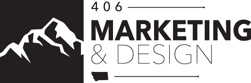 406 Marketing And Design B