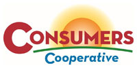 Consumers Coop