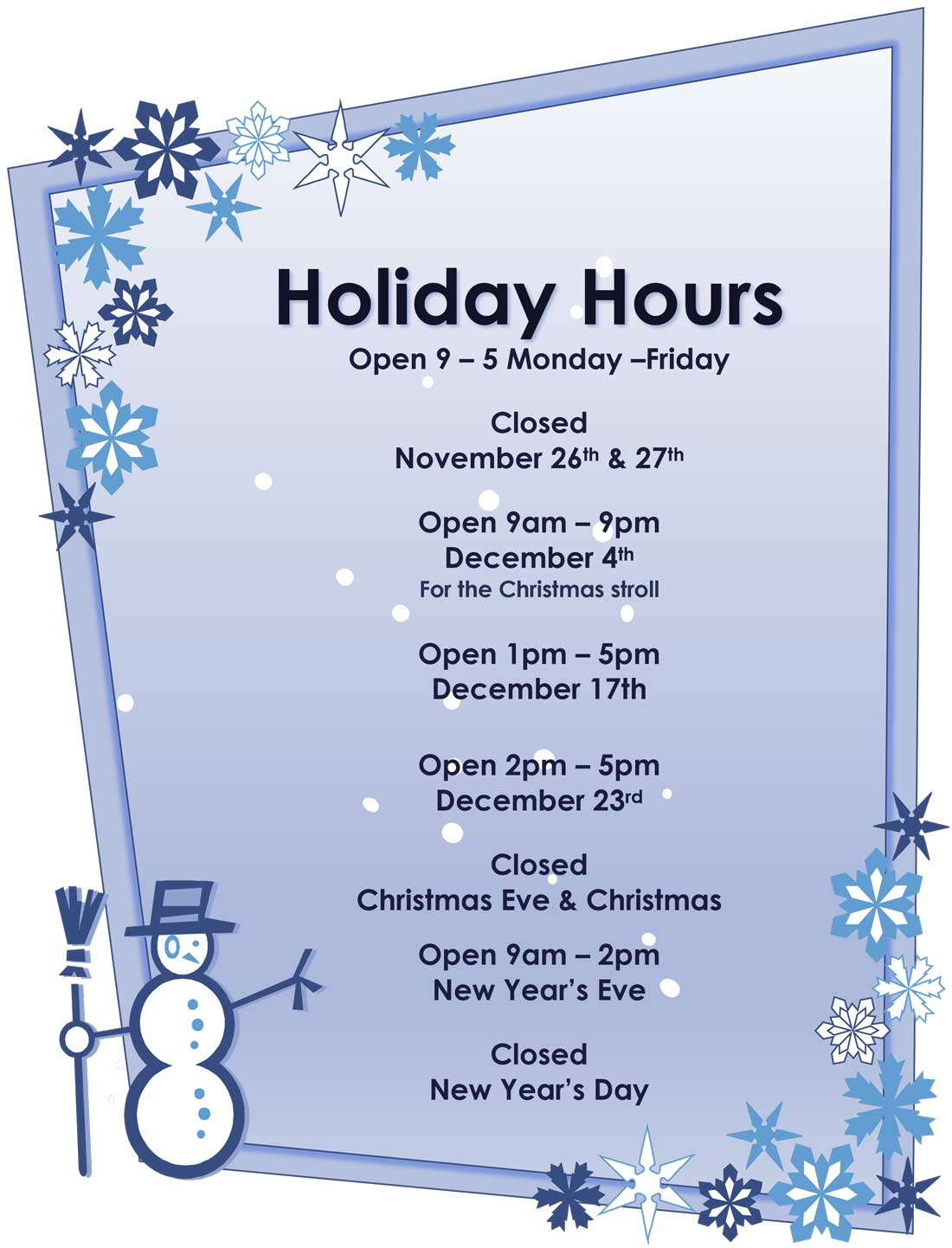Holiday-Hours-1