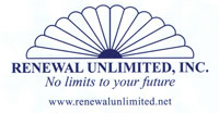 RenewalUnlimited