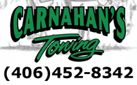 CarnahansTowing