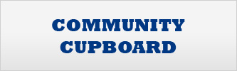 Communitycupboard