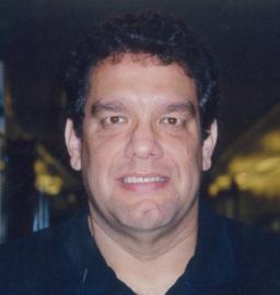 Dave Snuggs