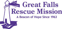 Great Falls Rescue Mission