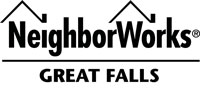 Neighborworksgf