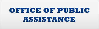 Officeofpublicassistance