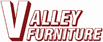 Valleyfurniture