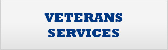 Veteransservices